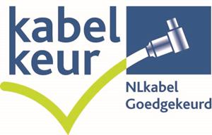 kabelkeur_logo